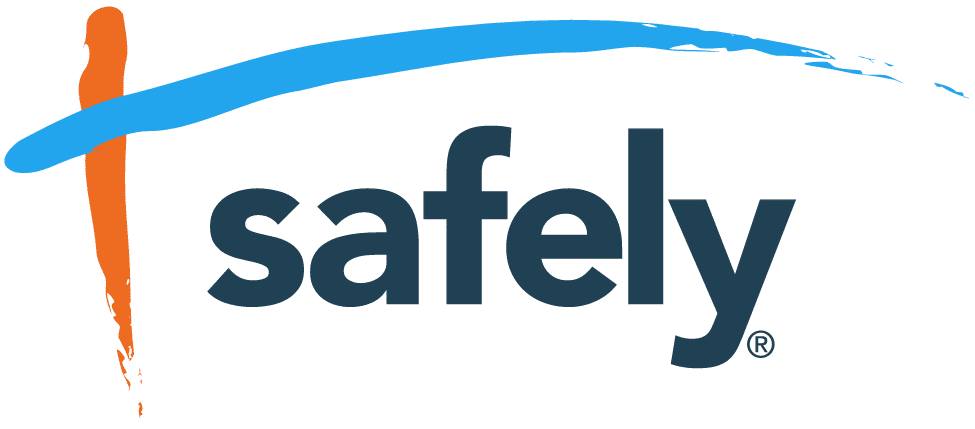 Safely-Logo@2x